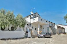 Rekreační byt 1296522 pro 5 osob v Katoro