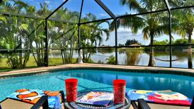 Holiday home 1296534 for 6 persons in Cape Coral