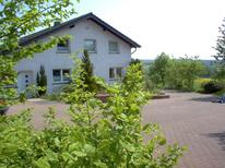 Holiday apartment 1296567 for 6 persons in Schmidtheim