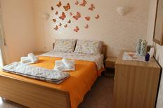 Appartamento 1296571 per 5 persone in Marina di Ragusa