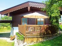 Rekreační dům 1296603 pro 4 osoby v Fieberbrunn