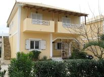 Holiday home 1296628 for 4 persons in Agios Sostis