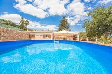 Ferienhaus 1296777 für 6 Personen in Inca
