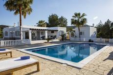 Casa de vacaciones 1296801 para 6 personas en Sant Rafel