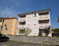 Holiday apartment 1296809 for 3 persons in Radici