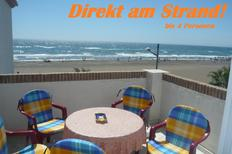 Holiday apartment 1296833 for 5 persons in Torrox-Costa