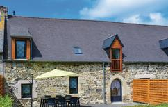 Holiday home 1296919 for 8 persons in Saint-Alban