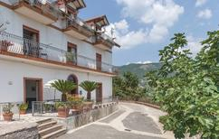 Holiday apartment 1296926 for 4 persons in Agerola
