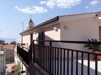 Ferienwohnung 1297005 für 6 Personen in Baska Voda