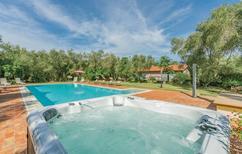 Ferienhaus 1297122 für 9 Personen in Gavorrano