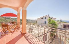 Holiday home 1297125 for 4 persons in Imperia-Porto Maurizio