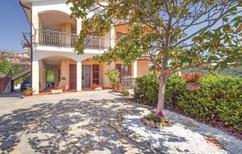 Villa 1297125 per 4 persone in Imperia-Porto Maurizio