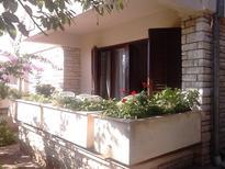 Ferienwohnung 1297293 für 4 Personen in Diklo