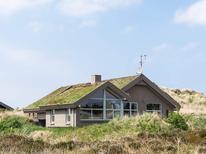 Ferienhaus 1297348 für 6 Personen in Henne Strand