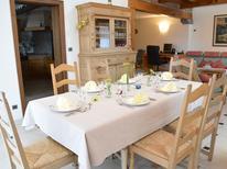 Ferienhaus 1297388 für 6 Personen in Han-sur-Lesse