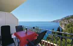 Holiday apartment 1297473 for 3 persons in Sveta Nedjelja