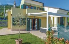 Maison de vacances 1297503 pour 10 personnes , Loano