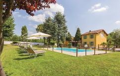 Appartement de vacances 1297528 pour 6 adultes + 3 enfants , Peschiera del Garda