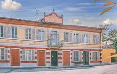 Appartement 1297542 voor 4 personen in Asti