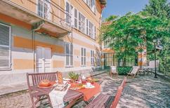 Holiday apartment 1297543 for 4 persons in Asti