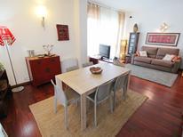 Mieszkanie wakacyjne 1297609 dla 4 osoby w Mediolan