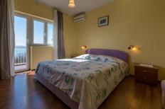 Appartement de vacances 1297652 pour 5 personnes , Dramalj