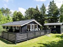 Dom wakacyjny 1297662 dla 6 osób w Henne Strand