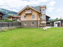 Appartement 1297671 voor 5 personen in Brixen im Thale