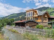 Ferienwohnung 1297672 für 5 Personen in Brixen im Thale