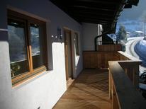 Appartement 1297673 voor 4 personen in Brixen im Thale