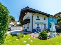 Appartement 1297676 voor 6 personen in Kirchberg in Tirol