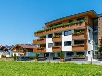Appartement 1297681 voor 6 personen in Kirchberg in Tirol