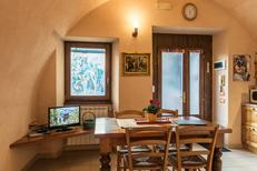 Studio 1297758 for 4 persons in Riva di Solto