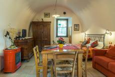 Studio 1297760 für 3 Personen in Riva di Solto