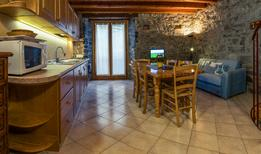 Holiday apartment 1297761 for 6 persons in Riva di Solto