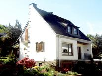 Holiday home 1297769 for 6 persons in Koblenz