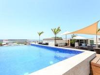 Ferienwohnung 1297808 für 6 Personen in Playa del Carmen
