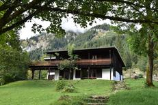 Holiday home 1297811 for 12 persons in Nesselwängle