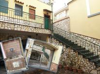 Holiday apartment 1297850 for 5 persons in Salerno