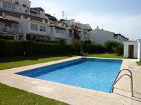 Ferienhaus 1297877 für 8 Personen in La Cala del Moral