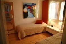 Appartement 1297889 voor 6 personen in Tahkovuori