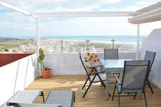Appartement 1297892 voor 4 personen in Torrevieja