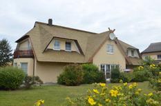 Holiday apartment 1297894 for 2 adults + 2 children in Alt Reddevitz