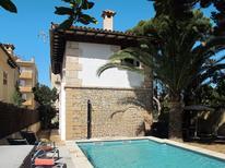 Ferienhaus 1297919 für 6 Personen in Cala Ratjada