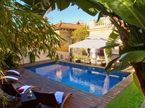 Ferienwohnung 1297990 für 16 Personen in Barcelona-Sant Andreu