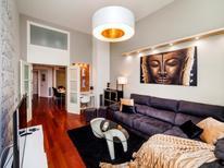 Mieszkanie wakacyjne 1297992 dla 10 osób w Barcelona-Ciutat Vella
