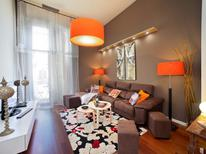 Holiday apartment 1297993 for 10 persons in Barcelona-Ciutat Vella