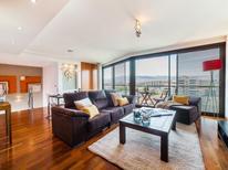 Appartement de vacances 1297994 pour 8 personnes , Barcelona-Sant Martí