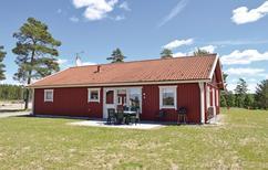 Semesterhus 1298061 för 7 personer i Bolmstad