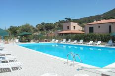 Ferielejlighed 1298116 til 2 personer i Cefalù